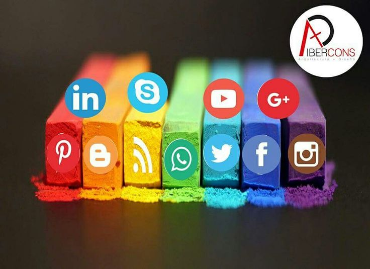 Ibercons Arquitectura + Diseño entra oficialmente a las redes sociales. Para mas información visitanos en:www.ibercons.com.co