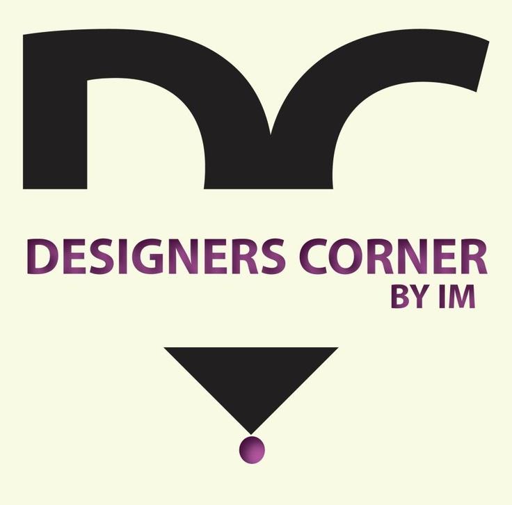 DESIGNERS CORNER BY IM. En edición 57 surge por primera vez un nuevo proyecto paralelo a Nuevos Talentos, espacio donde impulsaremos la creatividad mexicana de aquellos diseñadores que ya cuentan con una marca de reconocimiento nacional e internacional para que generen fructíferos negocios comerciales