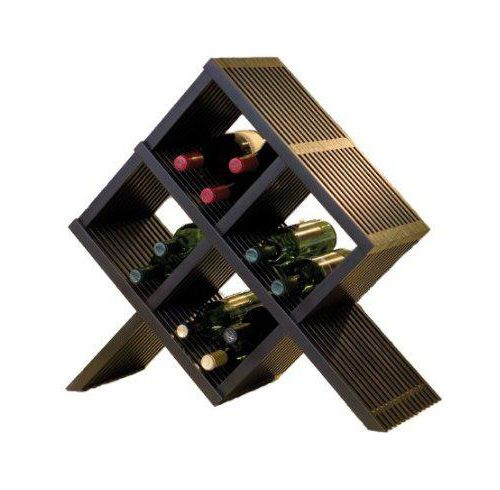 Wine Bottle Racks | Хранение вина в домашнем интерьере
