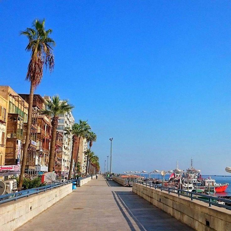 34 best portsaidypt images on pinterest port said modern port said egypt publicscrutiny Gallery