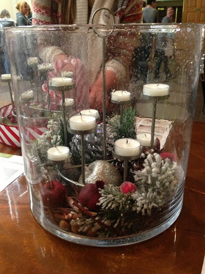 68 best images about partylite tips on pinterest for Partylite dekoration