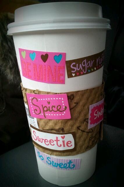 decorated :): Coff Culture, Coff Craze, Coffee Lovers, Coffee Craze, Coff Lovers, Coffee Culture, Decor Coffee, Coffee Mugs, Coffee Obsession