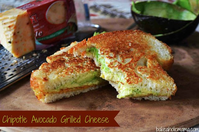 avocado grilled cheeses grilled cheese recipes grilled cheese ...