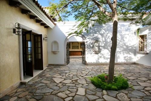 Hacienda design pictures remodel decor and ideas page for Hacienda design ideas