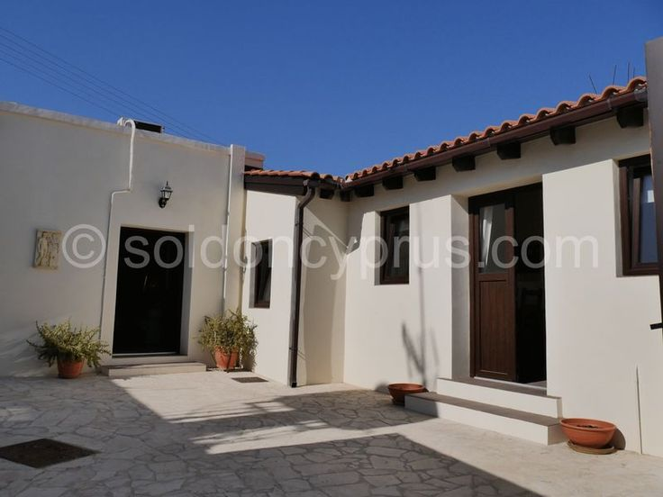Just Added!! Ref: 2133 - 2 Bedroom Bungalow for Sale in Paralimni. #soldoncyprus #soc #bungalow #paralimni #famagusta #cyprus #cypruspropertyforsale #propertyforsaleinparalimni #propertyforsaleincyprus #property Please visit www.soldoncyprus.com or email info@soldoncyprus.com