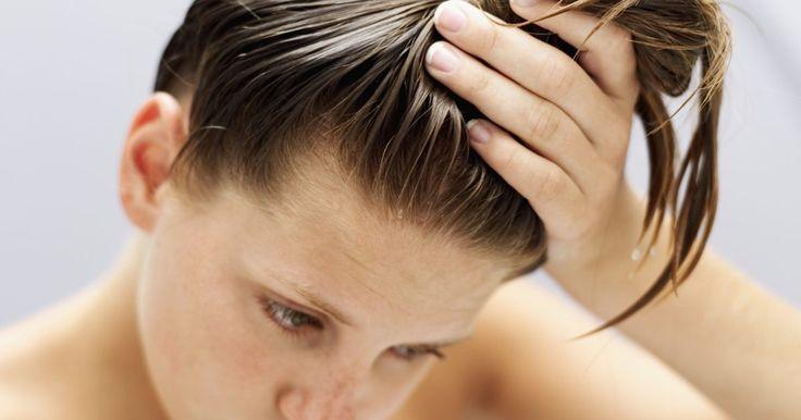 Cómo cuidar tu cabello con aceite de jojoba