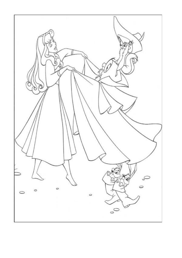 online coloring pages printable coloring book for kids 238