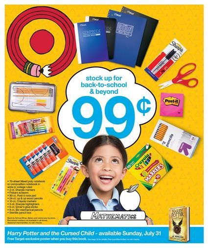 6feb6478cc Image result for back to school target ads