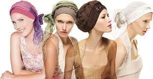 turbantes oncologicos - Buscar con Google