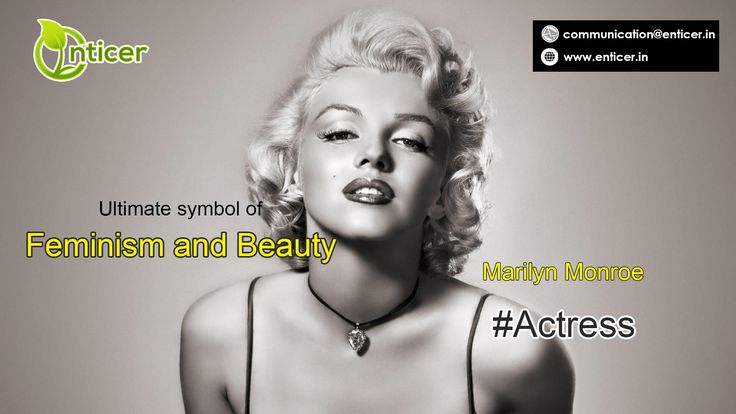they are #beauty and #beast  #MarilynMonroe #InternationalWomensDay  #womensday #womensday2017 #entiergroups #organicproduct