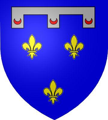 Carlos de Orleans (1459-1496) o Conde de Angulema y de Perigord (1467 - 1496). Se casó en 1490 con Luisa de Saboya (1476-1531),hija del duque Felipe II de Saboya y de Margarita de Borbón, tuvieron dos hijos:Margarita, después de Francia (1492-1549), casada en 1527 con Enrique de Albret, rey de Navarra. Margarita fue madre de Juana III de Albret, luego de Navarra y, por tanto, abuela del rey de Francia Enrique IV de Borbón y Carlos Francisco (1494-1547), rey de Francia de 1515 hasta su…