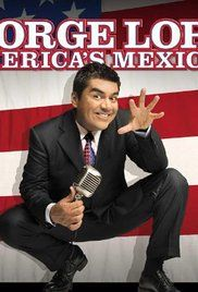 George Lopez America S Mexican Watch Online. Expect the unexpected when George Lopez hits the stage in his first HBO solo stand-up special. Performed in front of a packed house at the Dodge Theater in Phoenix, Arizona, the show will be a no-holds-barred affair from the comedy star.