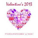 valentine lloyd mp3 download
