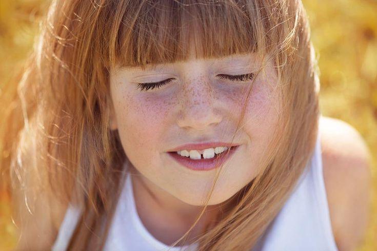 Față în față cu bolile copilăriei. Alternativă la teamă.