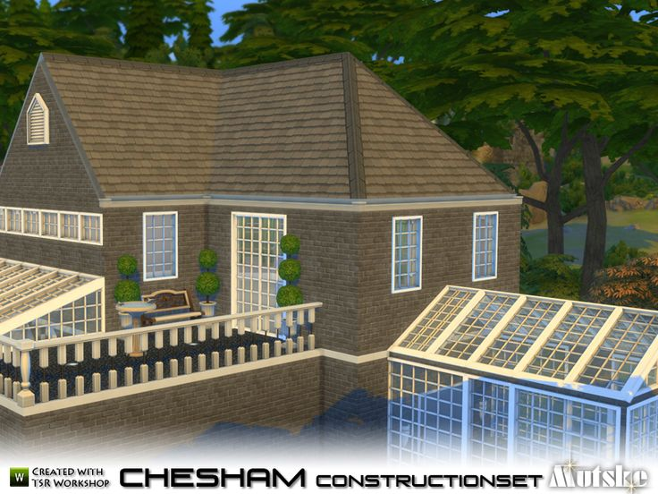 30 best images about sims 4 windows and doors on pinterest for Compare new construction windows