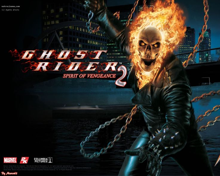 free  ghost rider movie in englishinstmank