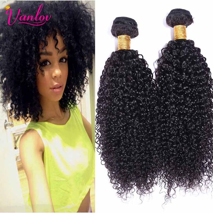 Mongolian Kinky Curly Hair 3 Hair Bundles Wet And Wavy Natural Curly Weaves Human Hair Mongolian Afro Kinky Curly Hair Ali Moda -  http://mixre.com/mongolian-kinky-curly-hair-3-hair-bundles-wet-and-wavy-natural-curly-weaves-human-hair-mongolian-afro-kinky-curly-hair-ali-moda/  #HairWeaving