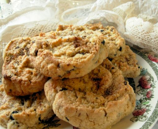 Saint Catherine S Lace As Food