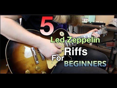 Led Zeppelin Tabs   Songsterr Tabs with Rhythm