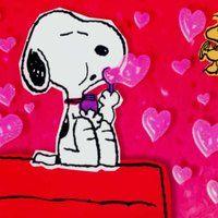 snoopy photo: Snoopy Valentines snoopy-valentines002.jpg