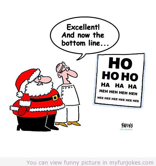 Humor Christmas Cartoons funny picture funny dirty jokes