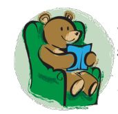 Best 25+ Early childhood education online ideas on Pinterest ...