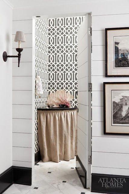Quill Notes Jib Doors. & 14 best Jib Door images on Pinterest | Secret doors Hidden doors ...