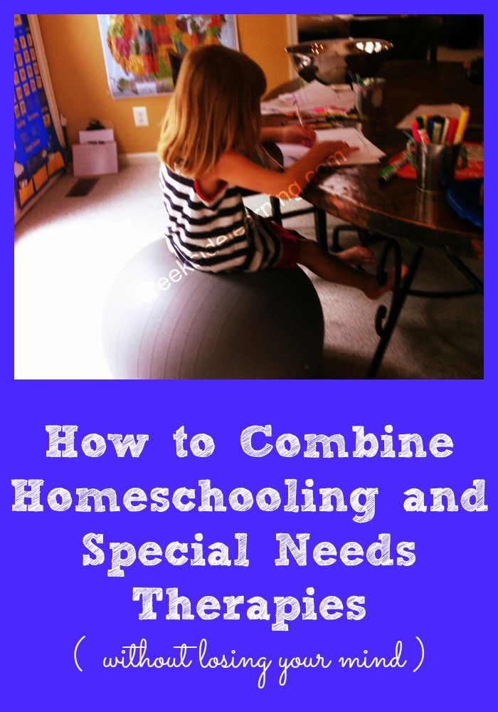 This is a great blog for parents, and friends of people, who attend therapies on a reagular basis.  It doesn't matter if it is speech, OT, PT,  counseling, or medical appointments, this gives some helpful thoughts on managing life around appointments.  homeschoolingspecialneeds2