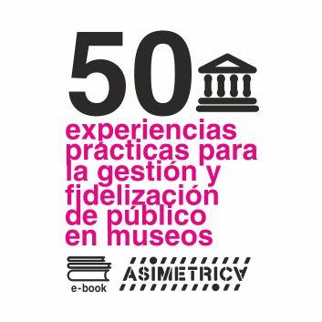 La forma en la que un Museo se relaciona con su público forma parte de su razón de ser, y es responsable de la consecución exitosa de gran parte de sus objetivos. Definir y aplicar estrategias de desarrollo, captación y fidelización de públicos,. - See more at: http://asimetrica.org/5-consejos-para-la-gestion-efectiva-de-programas-de-lealtad-en-museos/#sthash.CN0mIdac.dpuf