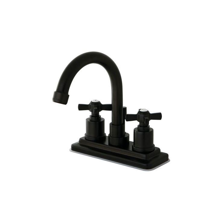 1000 Ideas About Lavatory Faucet On Pinterest: 1000+ Ideas About Brass Bathroom Faucets On Pinterest
