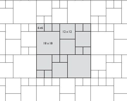 22 best tile patterns images on pinterest tile patterns for Tile layout software