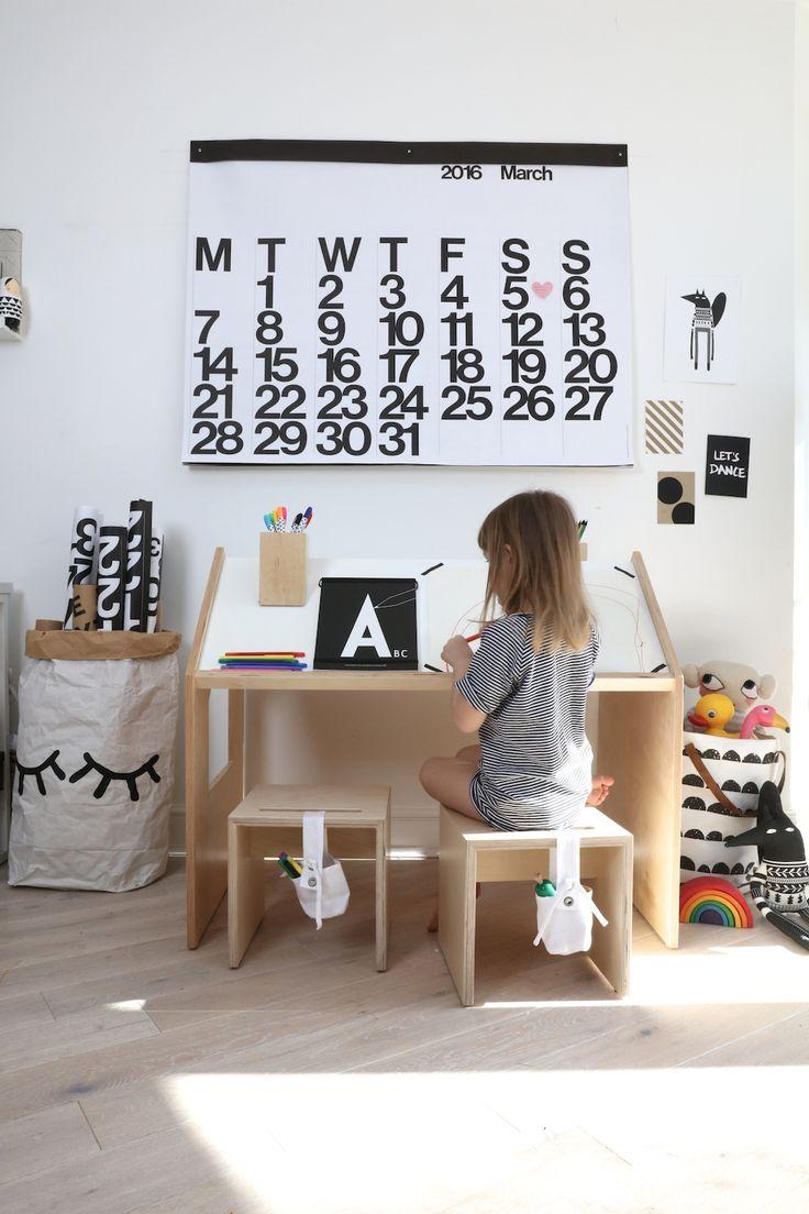 Kids Bedroom Desks 17 Best Images About Kids Room On Pinterest Cloud Pillow