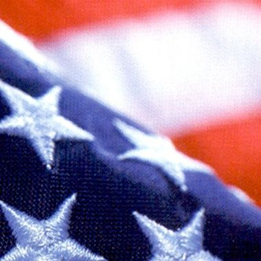 Looking for Flagpoles, Large Custom Flags or U.S. Products? Find the Best Flag Poles for Sale, Banners and United States Items for Less at Colonial Flag. Call Us Toll-Free: 1-877-941-3524.