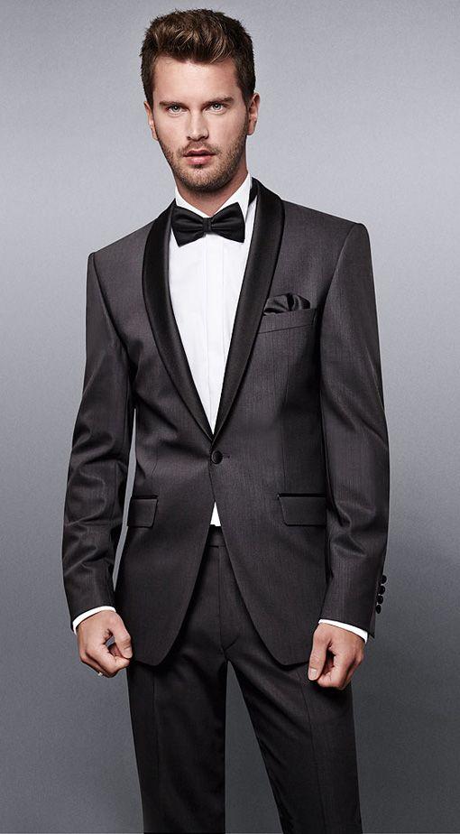 Moda męska 2015 od DIUKA