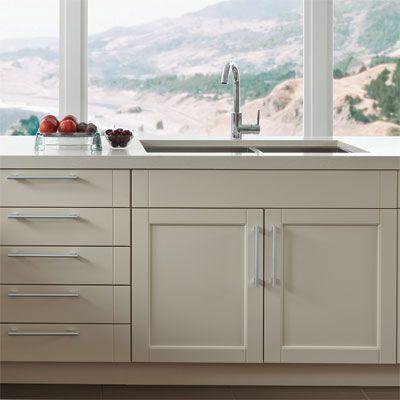 Semi Custom Kitchen Cabinets best 25+ wood mode ideas on pinterest | kitchen tv, dream kitchens