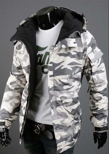 Best 25  Camo snowboard jacket ideas on Pinterest | Snowboarding ...