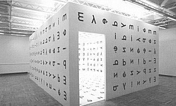stanisław dróżdż - Hledat Googlem