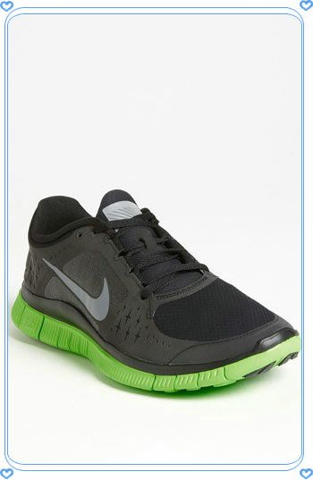 Custom Nike Free Run 3 iD Women's Running Shoe Deals on #Nikes.