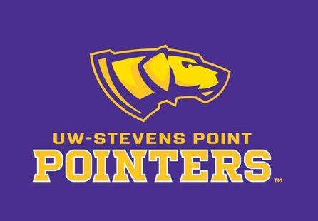 49 best edgewood college athletics images on pinterest for Department of motor vehicles stevens point wisconsin