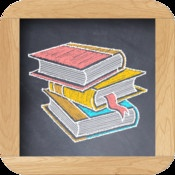 Description FREE    With PowerSchool for Students you can now see live attendance, assignments, scores, grades and more, right from your iPhone, iPod Touch or iPad.    PowerSchool is the fastest-growing, most widely used student information system, supporting more than 10 million students in all 50 states and 65 countries.
