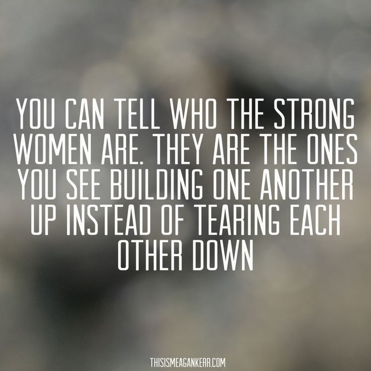 Love Each Other When Two Souls: Best 25+ Real Women Quotes Ideas On Pinterest