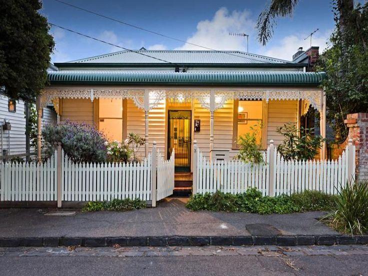 australian-fence-designs-fences-design-ideas-spaced-interior-design-ideas-photos-and.jpg (800×600)