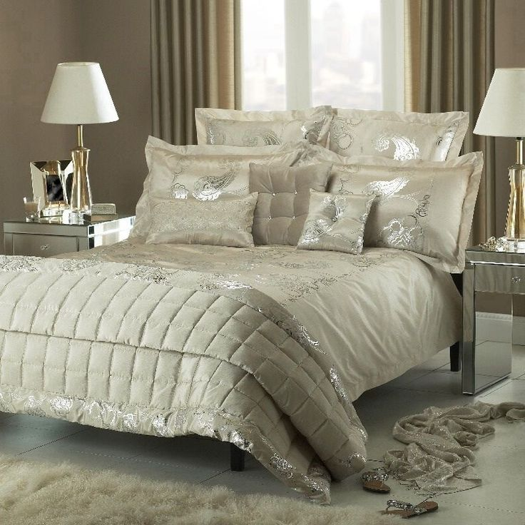 Kylie minogue bed comforters-8596