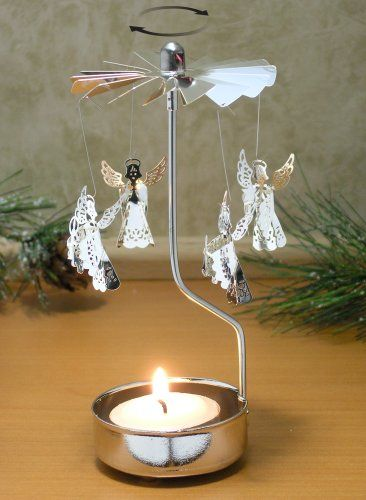 Angel Chimes for Christmas | Spinning, A child and The o'jays