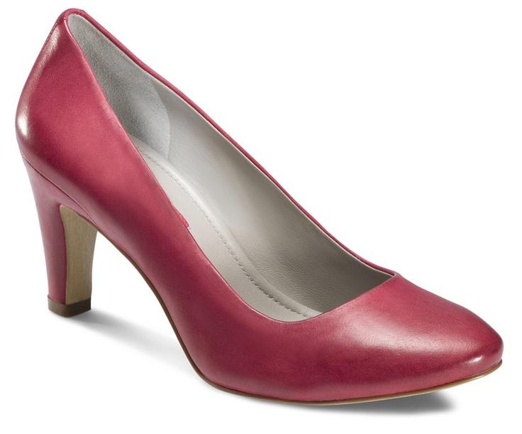 Ecco Shoes Canada Coupon