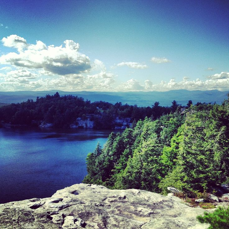 Beautiful Places Hudson Valley: 8 Best SUNSHINE Images On Pinterest