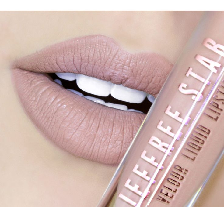 jeffree star mannequin - Google Search