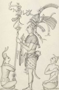 The Maya has a very strict law system that involved a death penalty in many cases. Prisons did not exist in the Maya civilization intend, the penalties for breaking a law included slavery and fines.