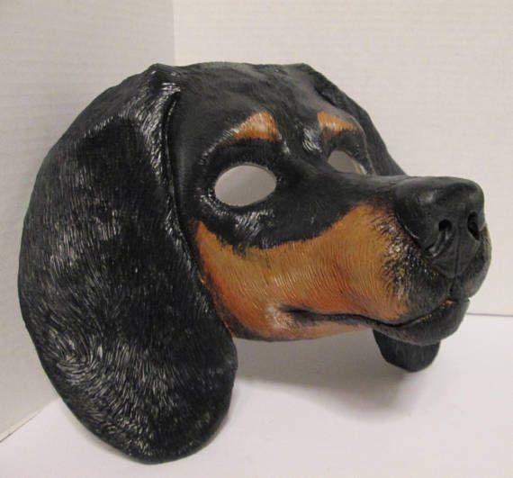 Cute Dog Pattern Dachshund Puppies Kids Adult Cloth Face Mask In 2020 Dachshund Puppies Dog Pattern Cute Dogs