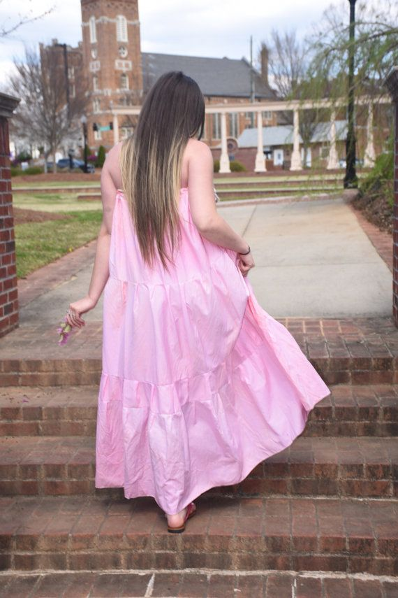 Festival Dress,Sun Dress,Bohemian Dress,Gypsy Dress,Hippie Dress,Beach Dress,Maxi Dress,Boho Dress,Summer Dress,Maternity Dress,Fairy Dress  This